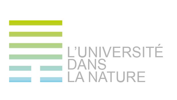 logo-new-UDn LE BON